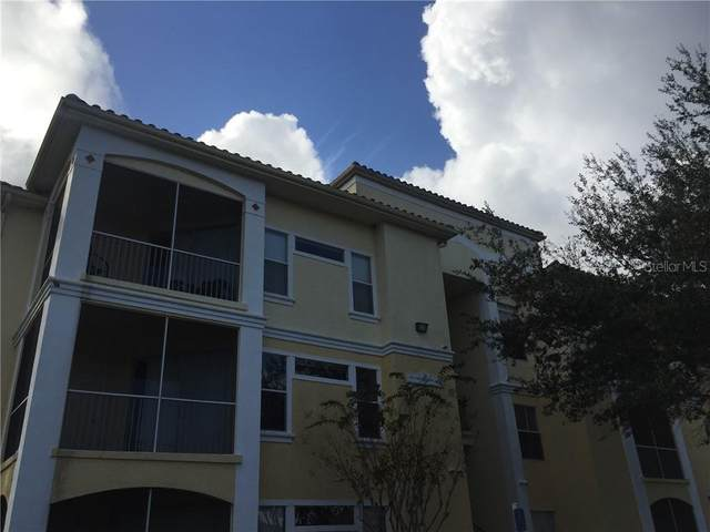 1225 Lake Shadow Circle #201, Maitland, FL 32751 (MLS #O5934323) :: Zarghami Group