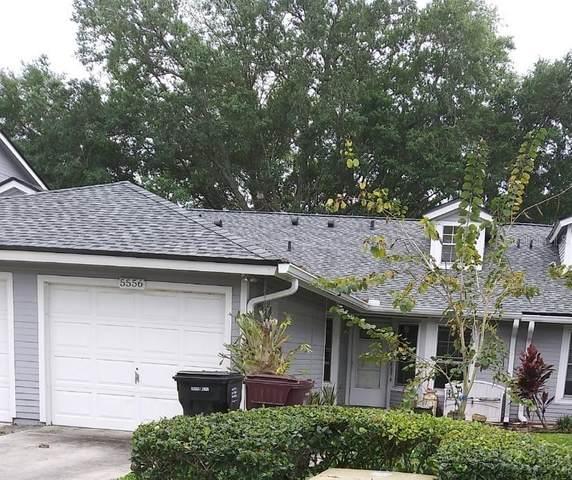5556 Fairfax Street, Orlando, FL 32812 (MLS #O5934353) :: Vacasa Real Estate