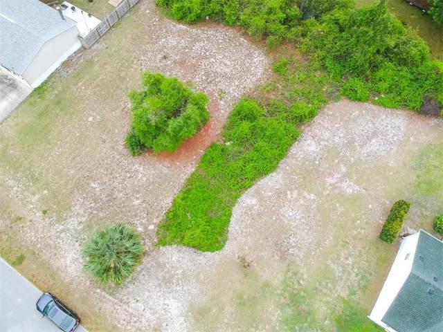 35202 Forest Lake Road, Leesburg, FL 34788 (MLS #O5934355) :: Dalton Wade Real Estate Group