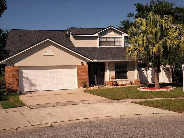 Orlando, FL 32837 :: Visionary Properties Inc