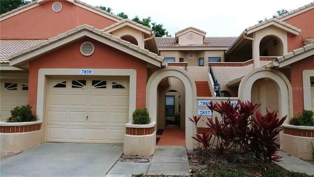 7859 Sugar Bend Drive #7859, Orlando, FL 32819 (MLS #O5934364) :: Vacasa Real Estate