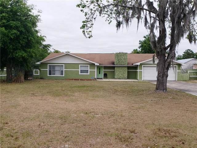 8425 A D Mims Road, Orlando, FL 32818 (MLS #O5934376) :: Griffin Group
