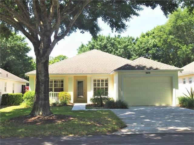 3726 Westerham Drive, Clermont, FL 34711 (MLS #O5934429) :: Team Borham at Keller Williams Realty