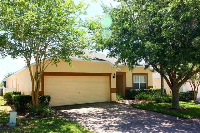 313 Kensington Drive, Davenport, FL 33897 (MLS #O5934430) :: CGY Realty