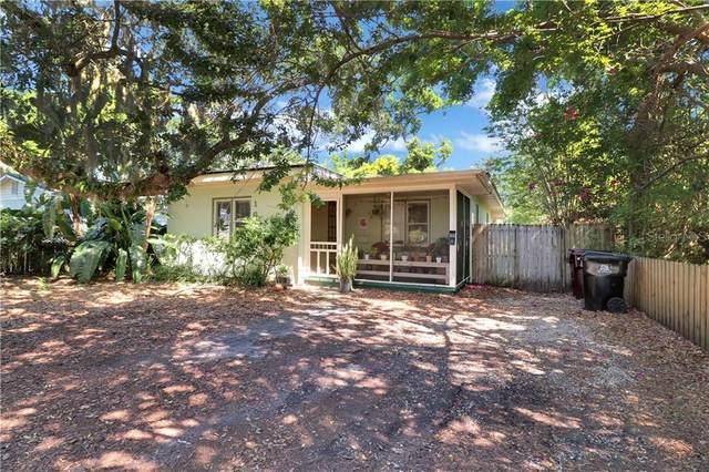 1621 Illinois Street, Orlando, FL 32803 (MLS #O5934472) :: Bustamante Real Estate