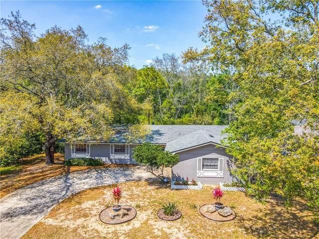 7041 Tallowtree Lane, Orlando, FL 32835 (MLS #O5934489) :: Florida Life Real Estate Group