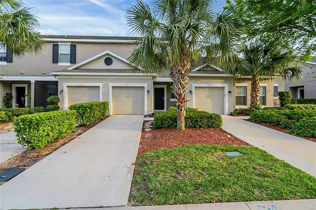 2087 Switch Grass Circle, Ocoee, FL 34761 (MLS #O5934608) :: Vacasa Real Estate