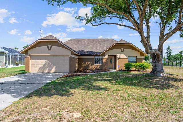 5492 Loma Vista Drive E, Davenport, FL 33896 (MLS #O5934663) :: Your Florida House Team