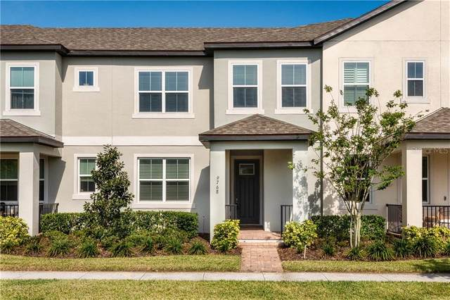 9768 Emerald Berry Drive, Winter Garden, FL 34787 (MLS #O5934697) :: Everlane Realty