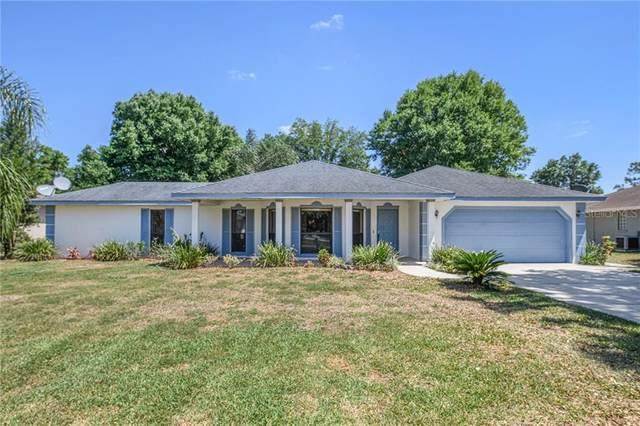 8775 Viking Lane, Lakeland, FL 33809 (MLS #O5934733) :: Dalton Wade Real Estate Group
