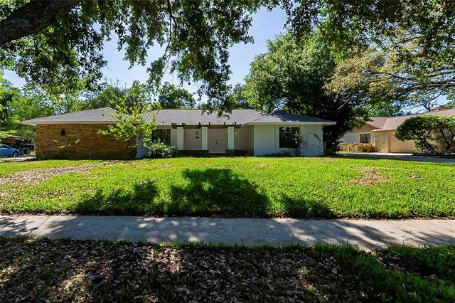 1104 Ermine Avenue, Winter Springs, FL 32708 (MLS #O5934760) :: Tuscawilla Realty, Inc