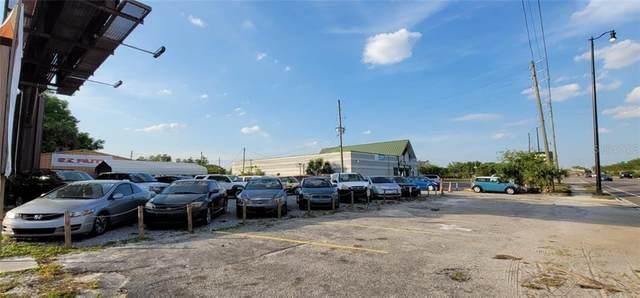 0000 17-92, Fern Park, FL 32730 (MLS #O5934778) :: Griffin Group