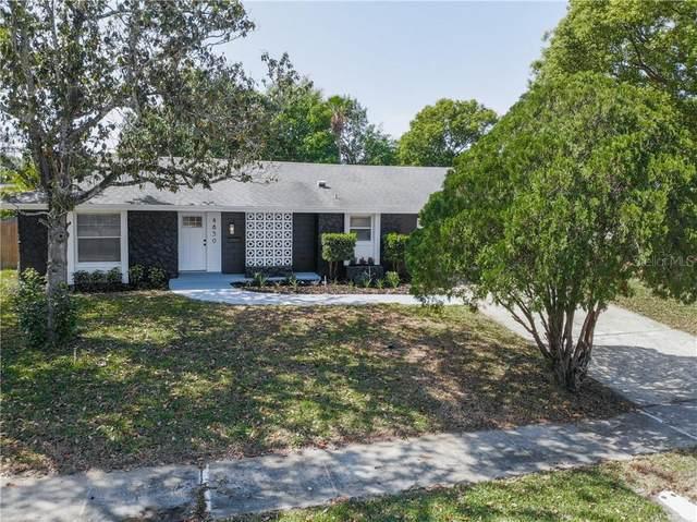 4830 Tellson Place, Orlando, FL 32812 (MLS #O5934899) :: Premier Home Experts