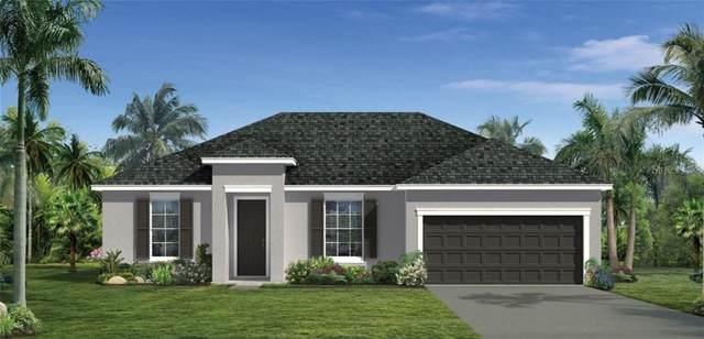 361 Elderberry Court, Poinciana, FL 34759 (MLS #O5934949) :: Griffin Group