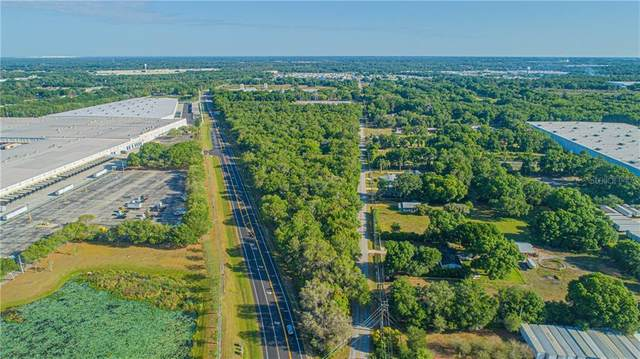 Airport Road, Lakeland, FL 33811 (MLS #O5934957) :: RE/MAX Local Expert