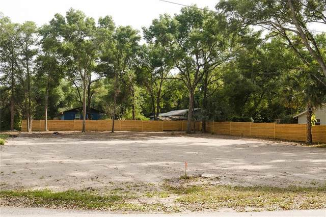 00 Arlington Ave, Mount Plymouth, FL 32776 (MLS #O5934995) :: Griffin Group