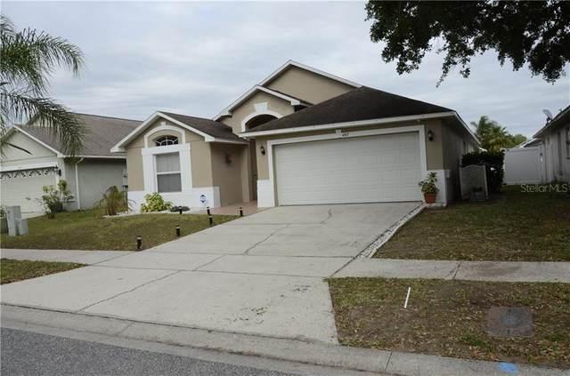 4917 Cedarstone Lane, Orlando, FL 32822 (MLS #O5934998) :: Godwin Realty Group