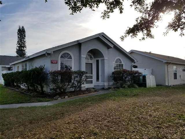 278 San Gabriel Street, Winter Springs, FL 32708 (MLS #O5935022) :: Florida Life Real Estate Group