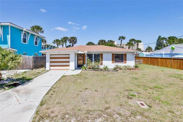 New Smyrna Beach, FL 32169 :: The Duncan Duo Team