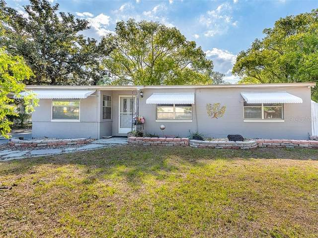 2590 Grenada Avenue, Sanford, FL 32773 (MLS #O5935061) :: Florida Life Real Estate Group