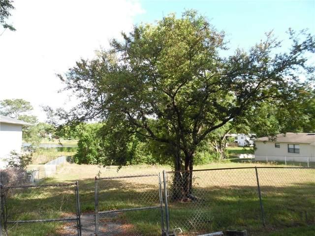 0 Atlantis Drive, Apopka, FL 32703 (MLS #O5935064) :: Bustamante Real Estate