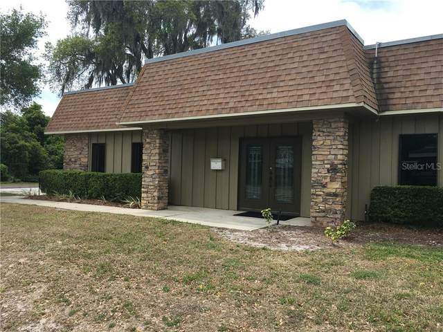 400 Maitland Avenue, Altamonte Springs, FL 32701 (MLS #O5935077) :: Florida Life Real Estate Group