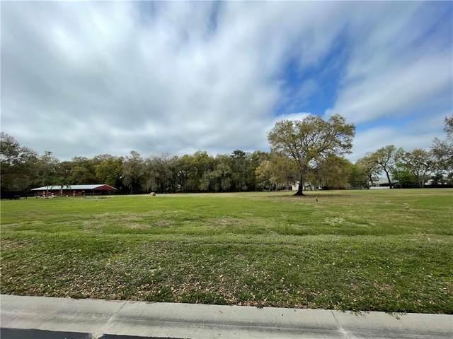 326 Savta Point, Sanford, FL 32771 (MLS #O5935107) :: RE/MAX Premier Properties