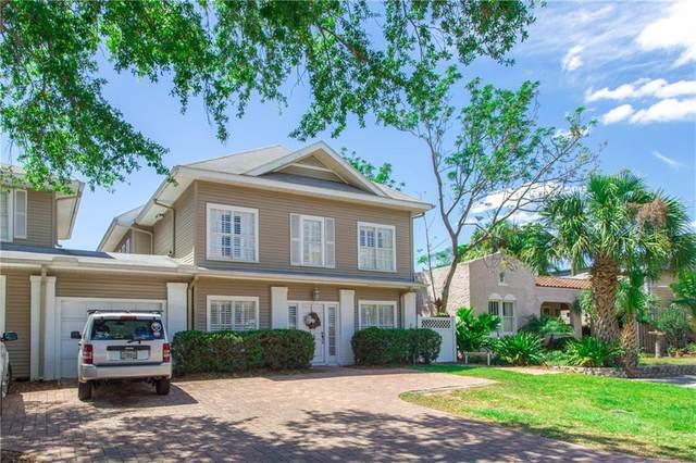 213 S Habana Avenue N/A, Tampa, FL 33609 (MLS #O5935120) :: Florida Real Estate Sellers at Keller Williams Realty