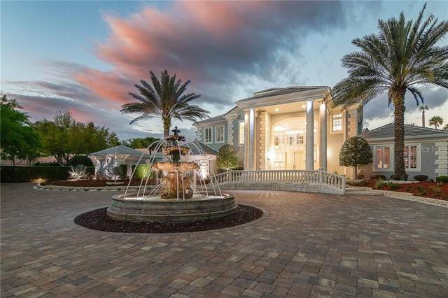 2008 Alaqua Drive, Longwood, FL 32779 (MLS #O5935182) :: Alpha Equity Team