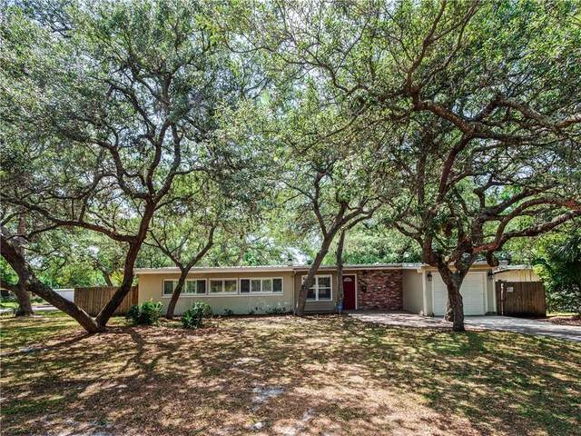 2912 Mulford Avenue, Winter Park, FL 32789 (MLS #O5935188) :: Florida Life Real Estate Group