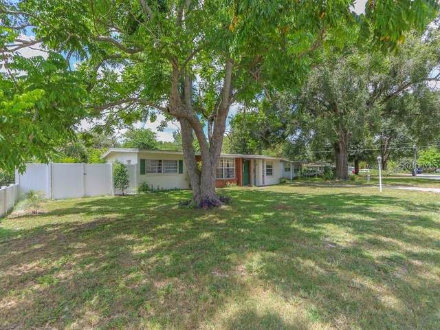 2318 Mulbry Drive, Winter Park, FL 32789 (MLS #O5935228) :: Griffin Group