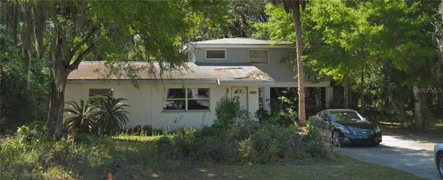 Homosassa, FL 34446 :: Premier Home Experts