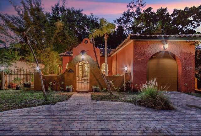 510 Valencia Street, Sanford, FL 32771 (MLS #O5935324) :: Frankenstein Home Team
