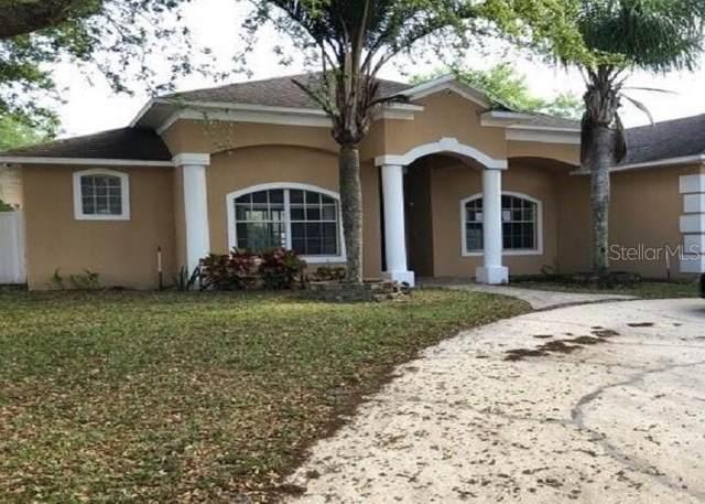 1985 Edinborough Place, Ocoee, FL 34761 (MLS #O5935360) :: Bustamante Real Estate