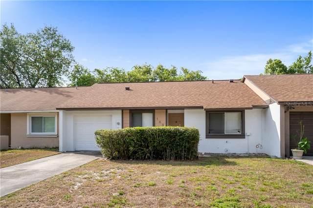 149 Sand Pine Circle, Sanford, FL 32773 (MLS #O5935378) :: Griffin Group