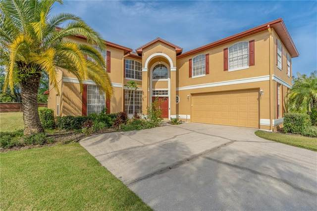 14324 Stamford Circle, Orlando, FL 32826 (MLS #O5935388) :: Bob Paulson with Vylla Home