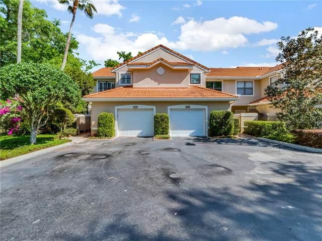 1010 Winderley Place #101, Maitland, FL 32751 (MLS #O5935432) :: Southern Associates Realty LLC