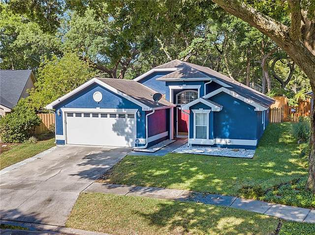 2116 Wekiwa Oaks Drive, Apopka, FL 32703 (MLS #O5935449) :: Vacasa Real Estate