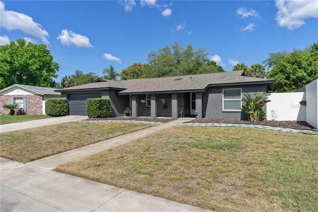 118 Krider Road, Sanford, FL 32773 (MLS #O5935467) :: Griffin Group