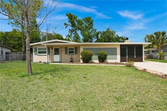 6451 Appian Way, Orlando, FL 32807 (MLS #O5935498) :: McConnell and Associates