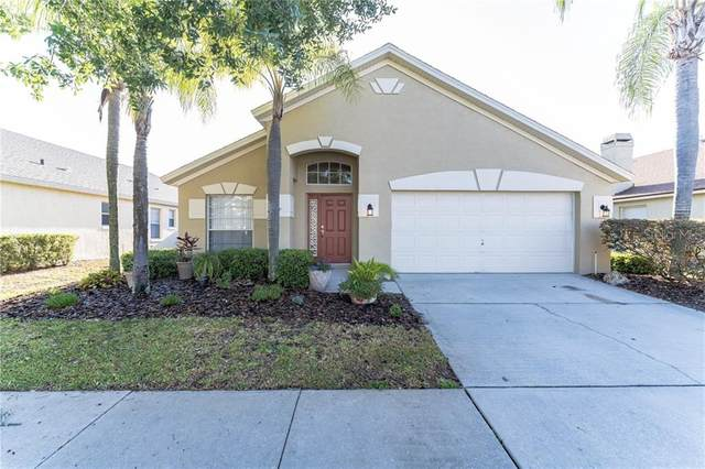 7337 Cosine Avenue, Orlando, FL 32812 (MLS #O5935508) :: Florida Life Real Estate Group