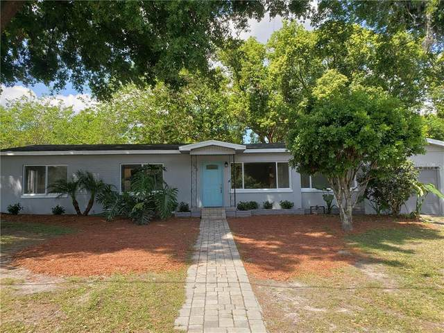 128 S Pearl Lake Causeway, Altamonte Springs, FL 32714 (MLS #O5935569) :: Bob Paulson with Vylla Home
