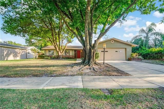 4744 Fontana Street, Orlando, FL 32807 (MLS #O5935612) :: Bustamante Real Estate