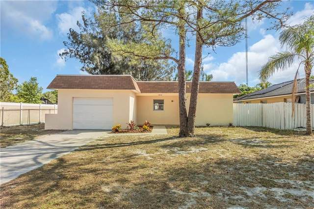 304 N Hawthorn Circle, Winter Springs, FL 32708 (MLS #O5935625) :: Vacasa Real Estate