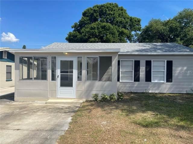 311 W Bella Vista Street, Lakeland, FL 33805 (MLS #O5935645) :: Griffin Group