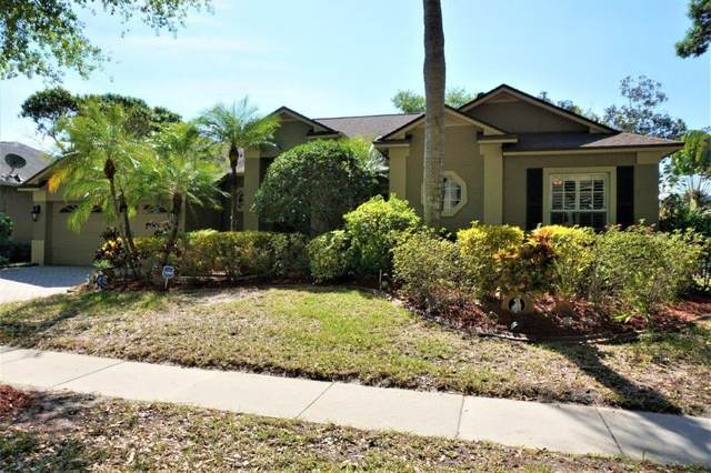 8031 Bangle Lane, Orlando, FL 32836 (MLS #O5935697) :: The Lersch Group