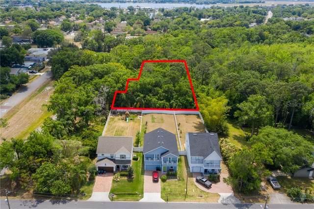 1307 Moosh Avenue, Orlando, FL 32807 (MLS #O5935700) :: Positive Edge Real Estate