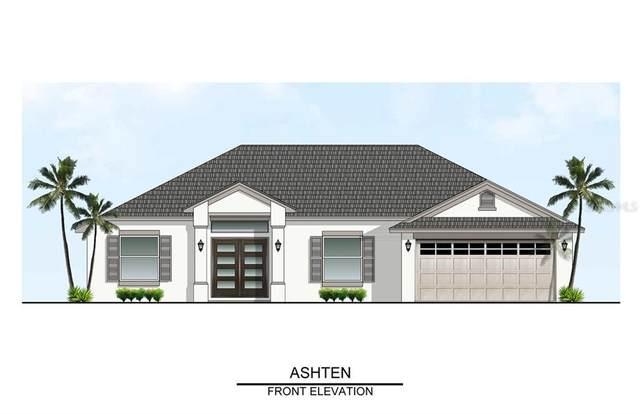 1307 Moosh Avenue, Orlando, FL 32807 (MLS #O5935705) :: Griffin Group