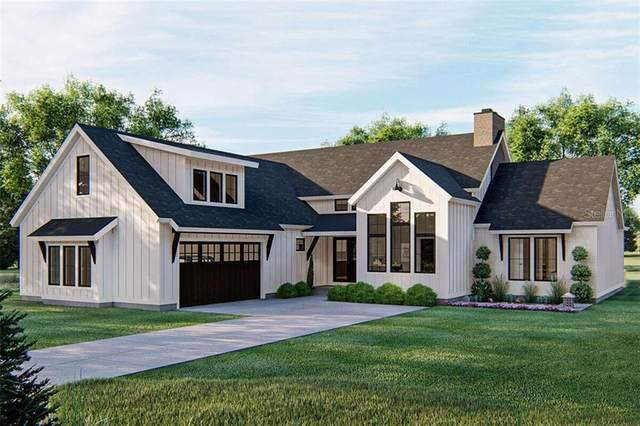 20044 English Walnut Place, Brooksville, FL 34601 (MLS #O5935736) :: Southern Associates Realty LLC