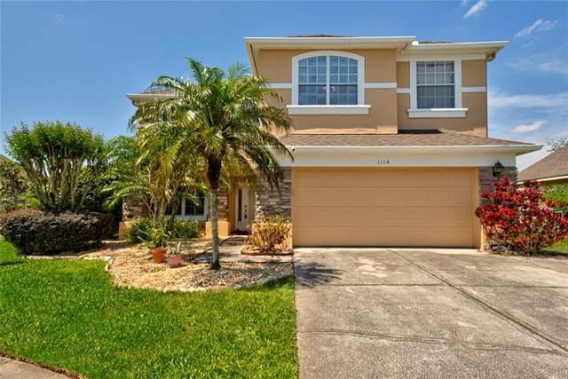 1114 Landale Court, Orlando, FL 32828 (MLS #O5935780) :: Young Real Estate